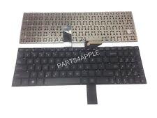New ASUS X550CA-DXO266H X550C-XO113H X550CA-XX110D US Black Keyboard