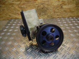 434831 Pompe Ford Mondeo III Break (BWY) Hbdec