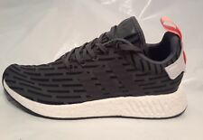 Adidas NMD R2  Womens  Running Jogging  Shoes