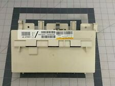 Whirlpool Kenmore Washer Control Board 8182685 WP8182685