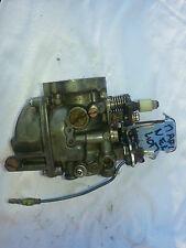 carburateur hors bord 40 cv 40m