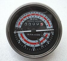 528403m91 Massey Ferguson Parts Tachometer 135 150 165 20 2135 3165
