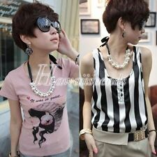 Unbranded Pearl Alloy Fashion Necklaces & Pendants