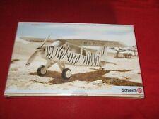 Schleich® 42043 Flugzeug NEU OVP