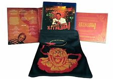 Alleluia! The Devil's Carnival -Special Limited Blu-Ray/Dvd  (Format: Blu-ray)