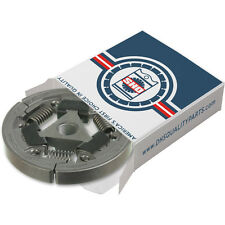 Stihl Ts480i, Ts500i Clutch Assembly - 4238-160-2002