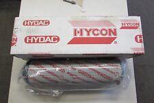 Hydac Betamicron 4  01263029 Filter