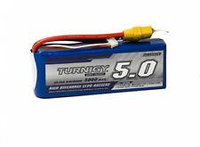 Turnigy 5000mAh 3S 11.1V 25C 30C Lipo Battery XT90 RC Car Truck Heli Quad ARRMA