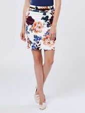BNWT Review Lydia Bloom Skirt Size 10