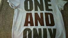 """Mens """"D & G"""" T Shirt"""