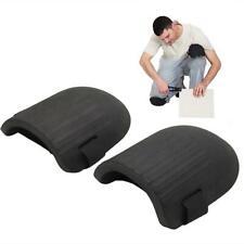 1Pair Flexible Soft Foam Kneepads Protective Sport Work Gardening Builder