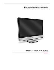 apple computer tablet networking manuals ebay rh ebay com imac owners manual pdf iMac Owner's Manual