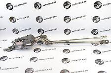 VW Touareg Typ 7P Scheibenwischer Motor Wischermotor Gestänge vorne 7P0955119