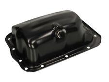 NEW Oil Pan SUMP for Engine 1.9 16v 2.0 fits Mazda 323 F/S 626 MX6 PREMACY