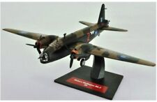 MAG AIRCRAFT FLYING FORTRESS AVRO LANCASTER WELLINGTON model aircraft 1:144th