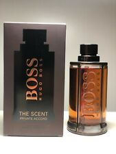 HUGO BOSS THE SCENT PRIVATE ACCORD 200ml