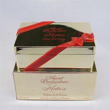 Agent Provocteur Maitresse 150 ml/ 5.07 oz Perfumed Body Cream NIB