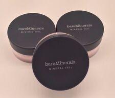 Bare Minerals Escentuals Original SPF 15 Foundation 8g XL (Various Shades)