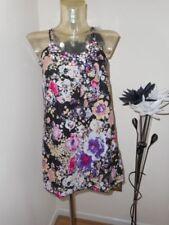 Summer/Beach Floral AX Paris Dresses for Women