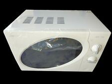 FOUR MICRO-ONDES CLATRONIC® MW736 800 WATTS, NEUF, 20 litres.