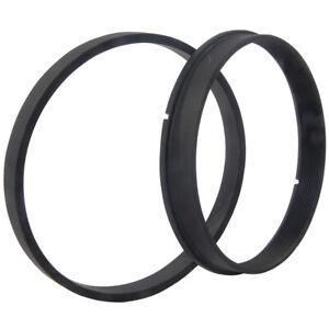 Shutter Retaining Ring Copal Compur Prontor#3 For Large Format Camera Lens