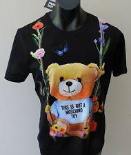 Love Moschino Mens T-Shirt (L)