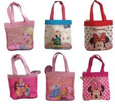 Borse multicolori marca Disney per bambine dai 2 ai 16 anni