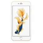 Apple Iphone 6s 16/32/64/128gb Unlocked All Colours Grade A+ Excellent Condition