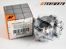 Mishimoto 68 Degree Racing Thermostat for 2010-2014 Genesis Coupe 3.8L V6