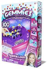 Gemmies Sparkle Loom Fashion Kit