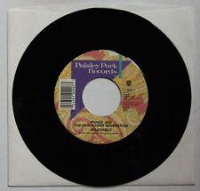 Prince - Insatiable, USA Unique 1991 Unplayed