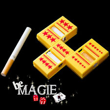 Cigarette Zig-Zag - Tour de magie