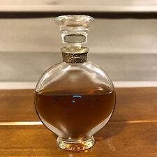 Vintage Used Rigaud Un Air Embaume 1 oz eau de parfum