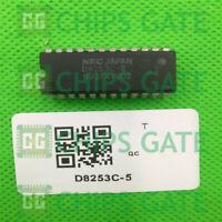 1 Piece NEC 2R5901 IC Chip