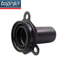 For Peugeot Gearbox Front Oil Seal Clutch Bearing Guide Tube Sleeve 723200755