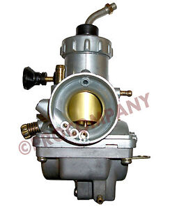 Carburetor Yamaha 1985-1988 BIG WHEEL ELEC START BW200ES BW200ET BW200EU BW 200