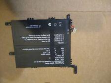 Original Battery Only for - NuVision Split 11(NES11-C432SSA)
