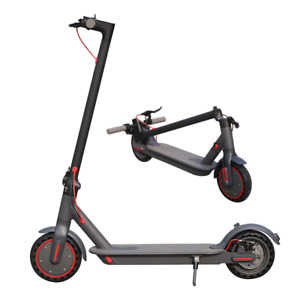 Electric scooter SMART LIFE