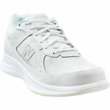 6c38cc129cc4b New Balance Leather Extra Wide (EE +) Walking Shoes for Men for sale ...