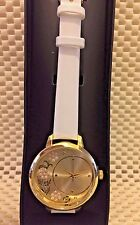 ~ Avon ~ Signature Collection ~ You Are So Pretty Pearlesque Watch ~ NIB ~