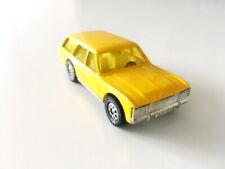 SIKU 1028 Ford Granada Turnier / Made in W.-Germany 1975 #03 +TOP+