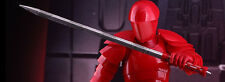 hottoys praetorian guard with heavy blade MMS453 - 1/6th Scale Rod sword only