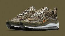 Nike Air Max 98 aop camo (US 8.5) Pegasus  91 93 95 97 180 270 720