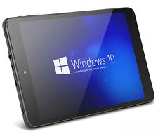 "8"" FHD IPS PIPO W2S 2GB RAM 32GB Intel Z8350 Quad Core HDMI WINDOWS 10 TABLET PC"