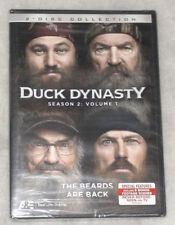 Películas en DVD y Blu-ray drama de pantalla ancha DVD
