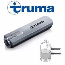 Dometic Truma Level Check LPG Gas Indicator Gauge - Caravan & Camper Gas Bottles