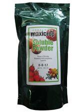 Maxicrop 1026 Soluble Powder, 27-Ounce