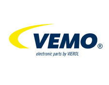 AC Condenser VEMO Fits VW Beetle Jetta IV 5C0820411K