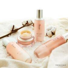 The Face Shop Yehwadam Revitalizing Eye Cream