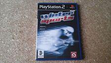 Winter Sports (Sony PlayStation 2, 2006)